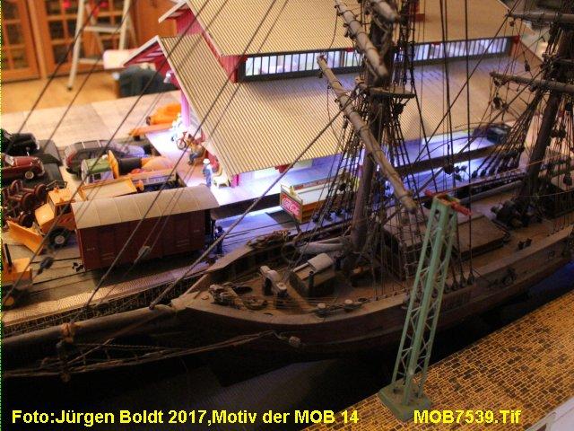 Neues von der MOB (Schweden) - Seite 3 Mob75315