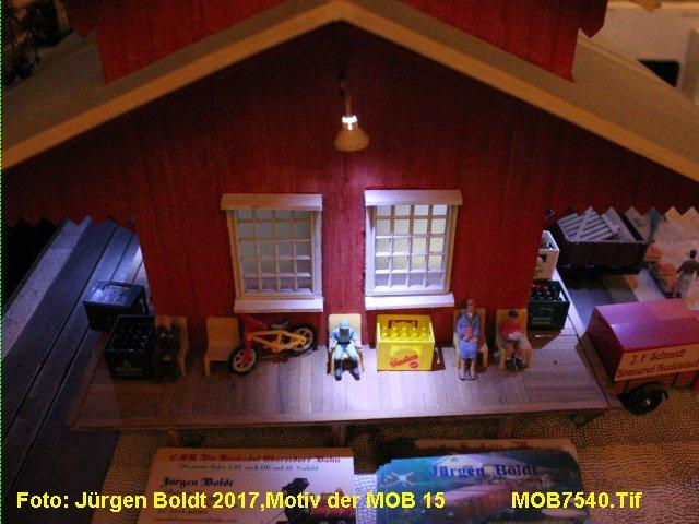 Neues von der MOB (Schweden) - Seite 3 Mob75410