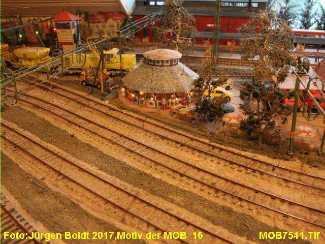 Neues von der MOB (Schweden) - Seite 3 Mob75411