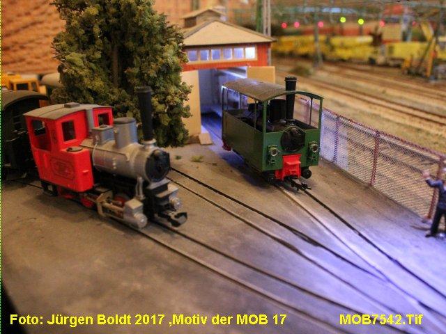 Neues von der MOB (Schweden) - Seite 3 Mob75412