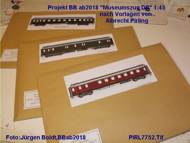 Bauberichte ab 2017 - Seite 5 Pirl7710