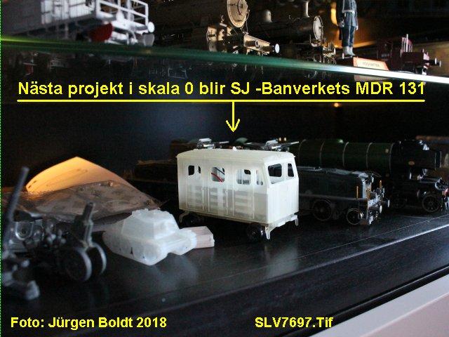 Bauberichte ab 2017 - Seite 4 Slv76912