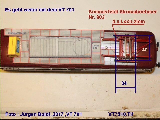 Bauberichte ab 2017 - Seite 4 Vt751010