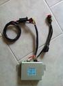 Assistance de direction électrique Img_3010
