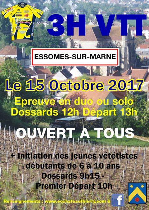 3H Essomes sur Marne 15/10/2017 3h00_d10