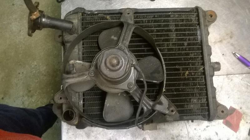 Optimisation du refroidissement du moteur GL1000 Wp_20123