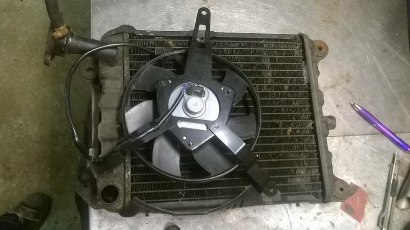 Optimisation du refroidissement du moteur GL1000 Wp_20125