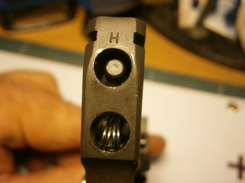 PONTET USM1 marquage inconnu P1200610