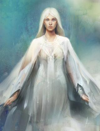 Affaza Jora Priest10