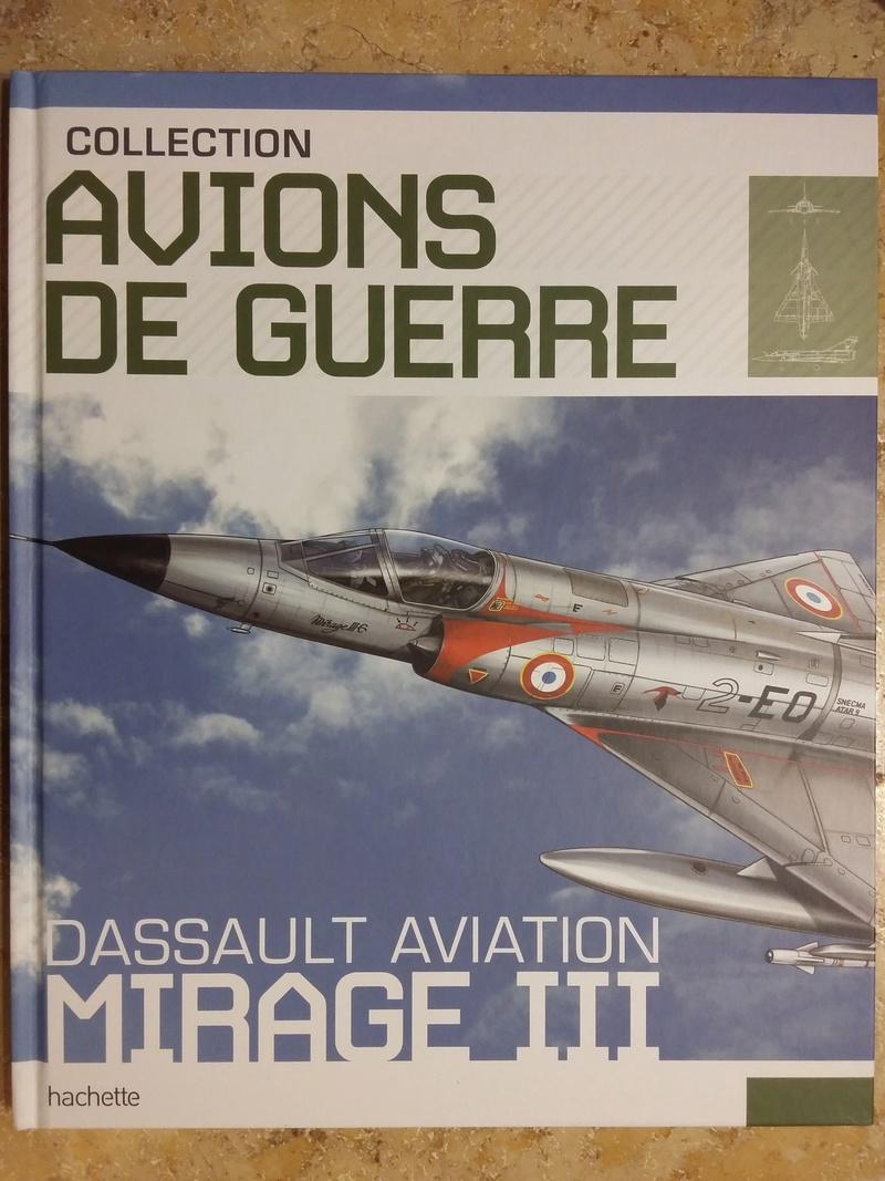 Avions de Guerre #40 20181111