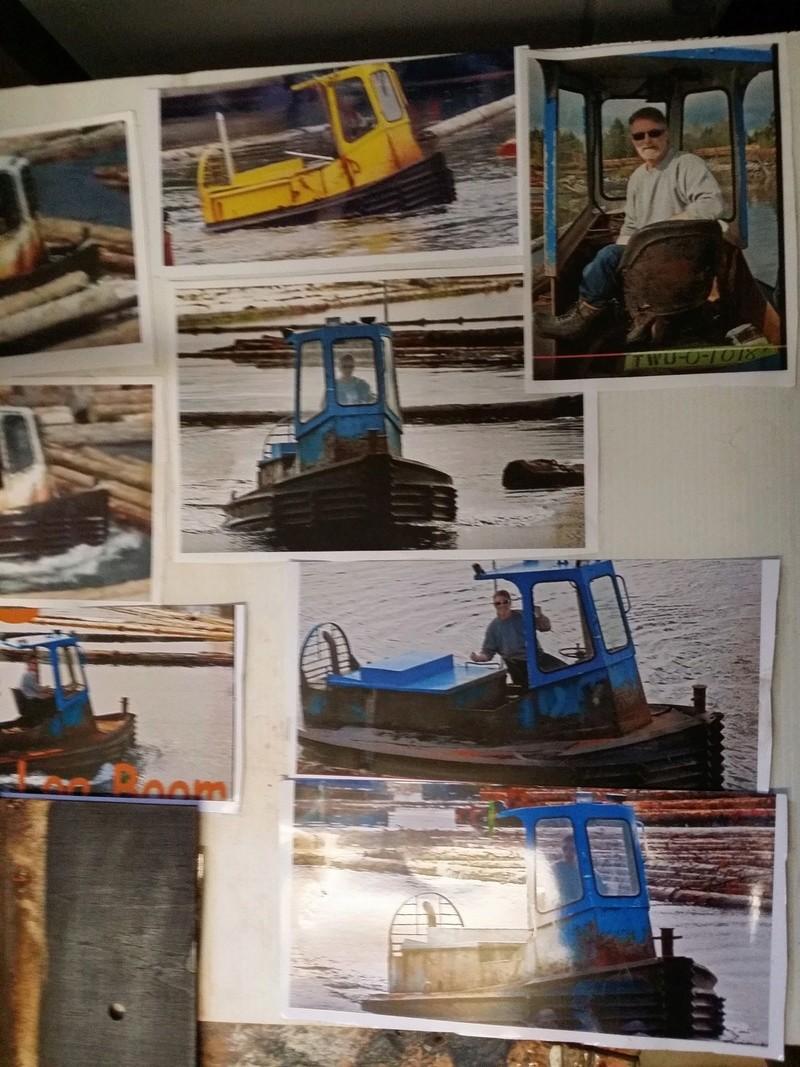 Un boomboat tout rouillé - Page 3 Essai_10