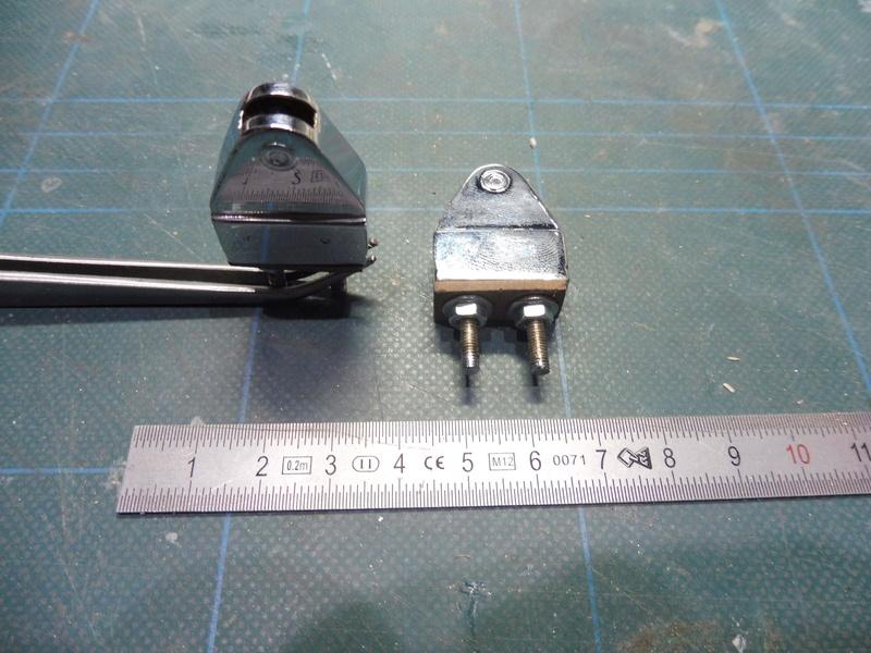 RANGER J-5 (class J au 1/20°) de CENOUS 971 - Page 10 P1170730
