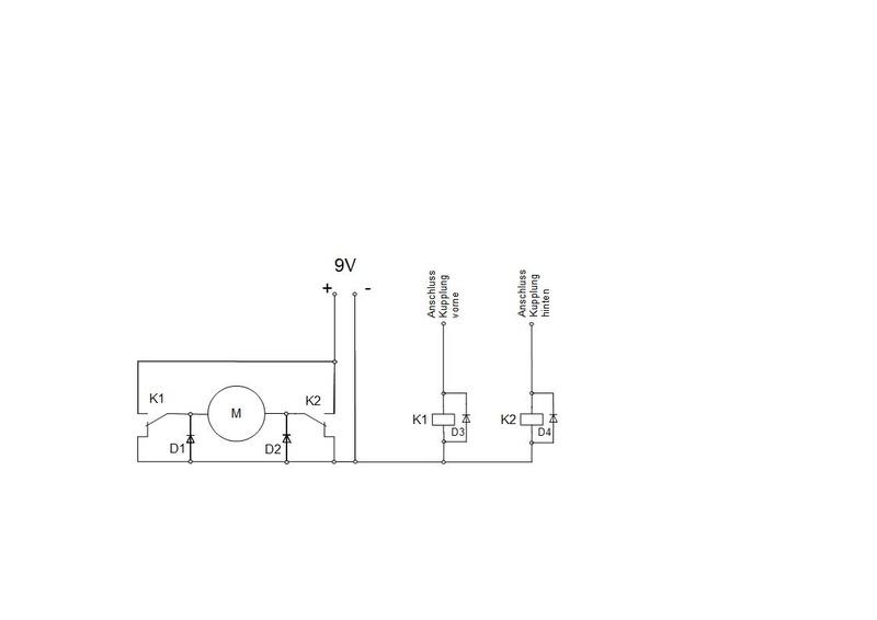 Frage: Lenz - Digitalsteuerung VT701 Änderung? Hebeby11