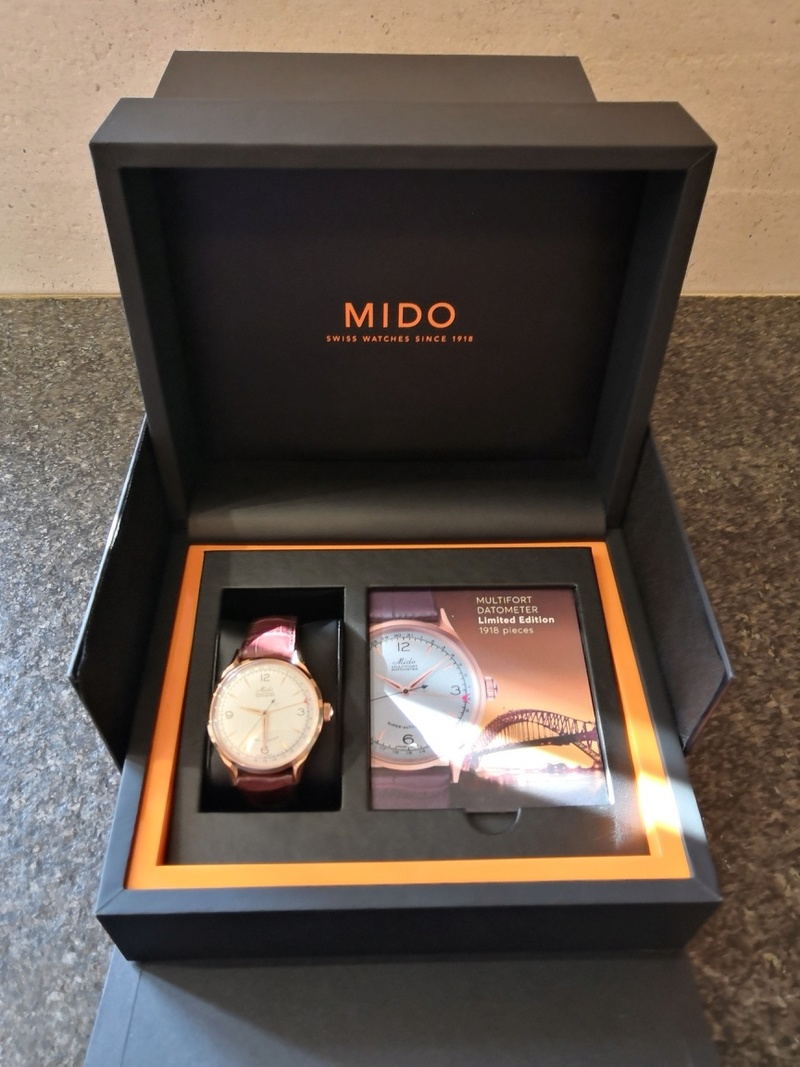 Mido - Montre Mido Multifort Datameter  Img_2021