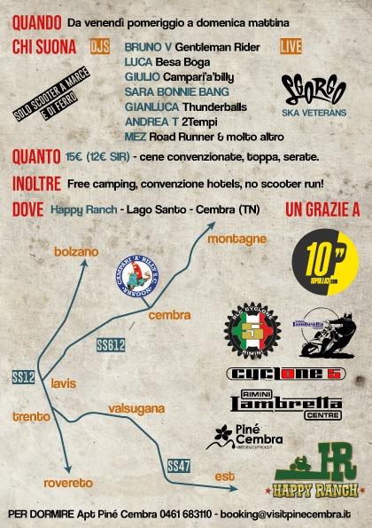 Raduno Campari'a'billy 1/2 Giugno 2018 C053eb10