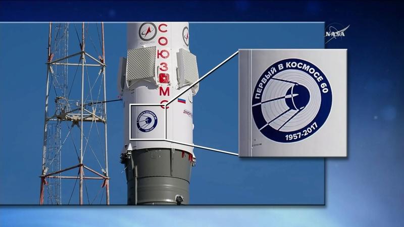 Soyouz-FG (Soyouz MS-07) - 17.12.2017 Soyuz_12