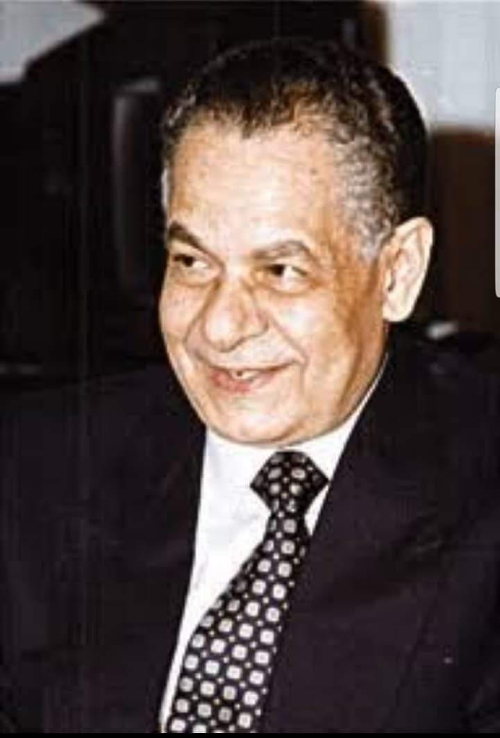 """د. اسماعيل سلام رئيسا لمؤتمر"""" تطبيقات السياحة الصحية المصرية """"   كتبت مروه حسن Receiv29"""