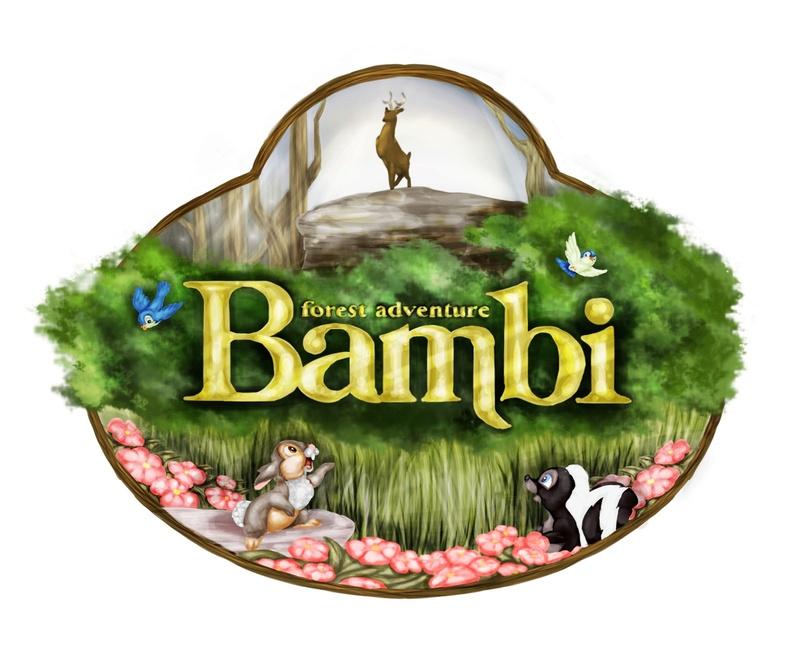 BONNE FËTE BAMBY Bambi210
