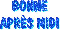 BONNE JOURNÉE a TOUS - Page 7 Images10