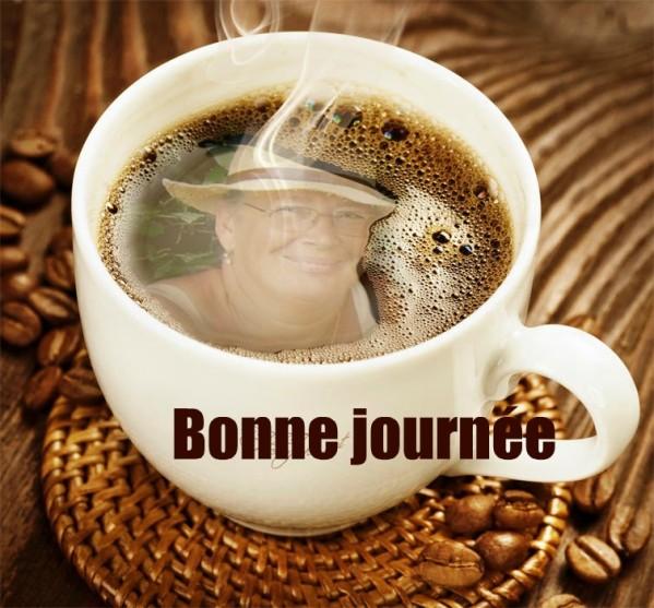 BONNE JOURNÉE a TOUS - Page 6 Moi-co10