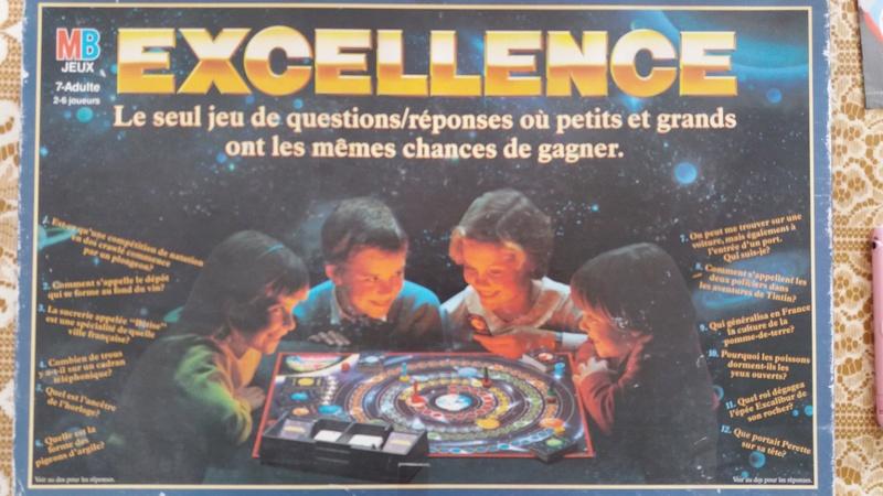 Les jeux & jouets des 80 et 90  - Page 2 20170511