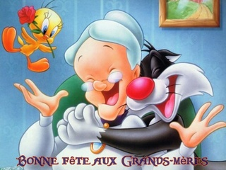 Bonne fête des Mamies Grand_10