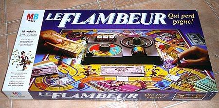Les jeux & jouets des 80 et 90  - Page 2 Leflam10