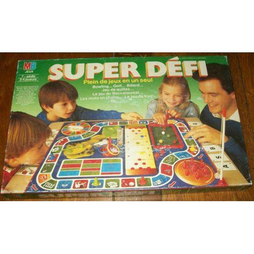 Les jeux & jouets des 80 et 90  - Page 2 Super_10