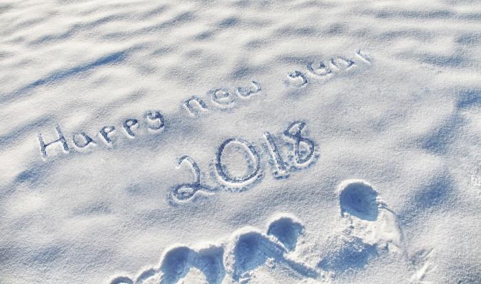 Bonne année 2018 !! Photof10