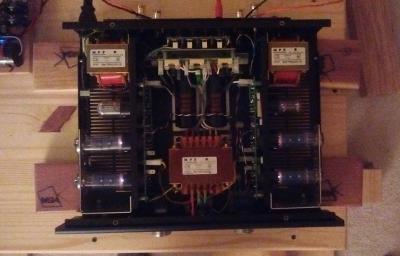 Bill333's System - Page 20 Audoli11