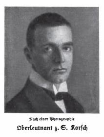 Au jour le jour. (1914-1918) - Page 16 Korsch10