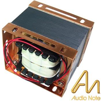 la costruzione di un amplificatore a valvole ideale   - Pagina 5 An-cho10