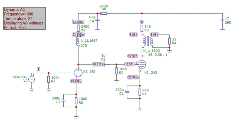 la costruzione di un amplificatore a valvole ideale   - Pagina 4 Clipbo17