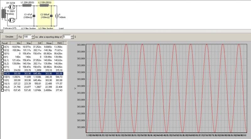 la costruzione di un amplificatore a valvole ideale   - Pagina 5 Clipbo22