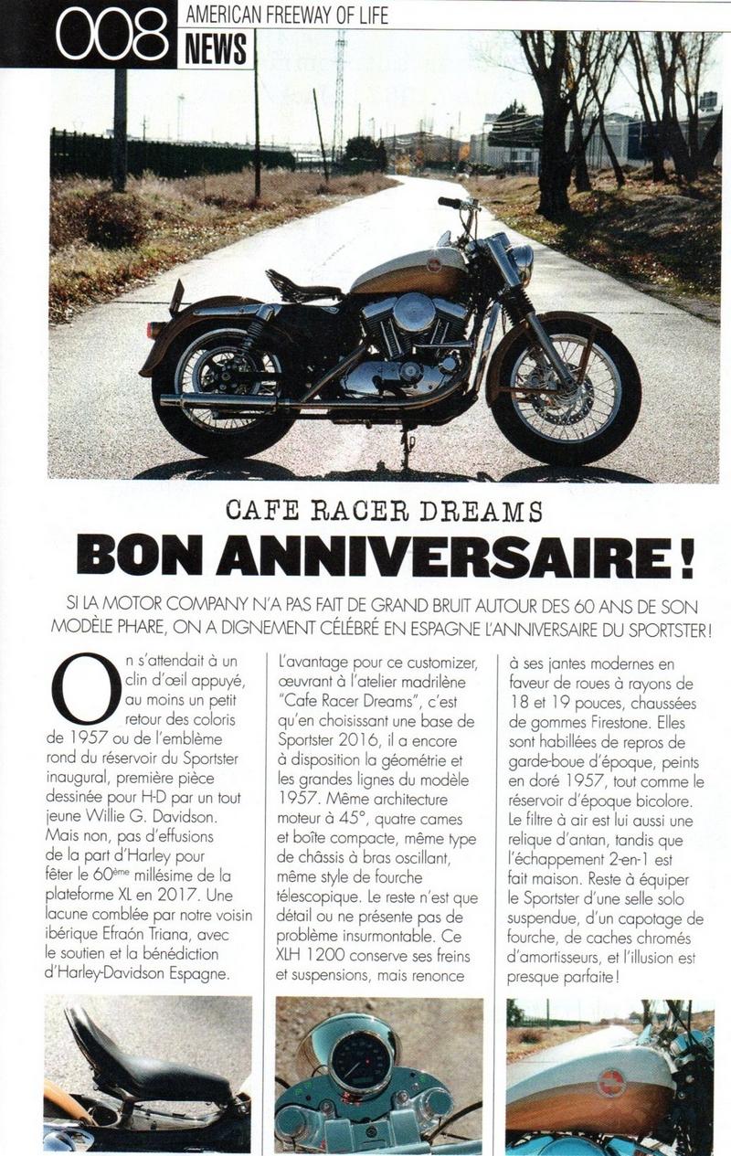 """les 60 ans du SPORTSTER """"1957-2017"""" - Page 3 60_ans10"""