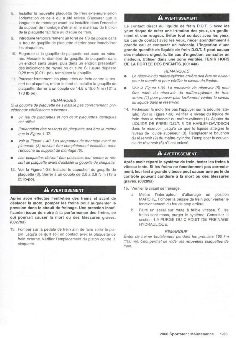 plaquettes de frein Img20112