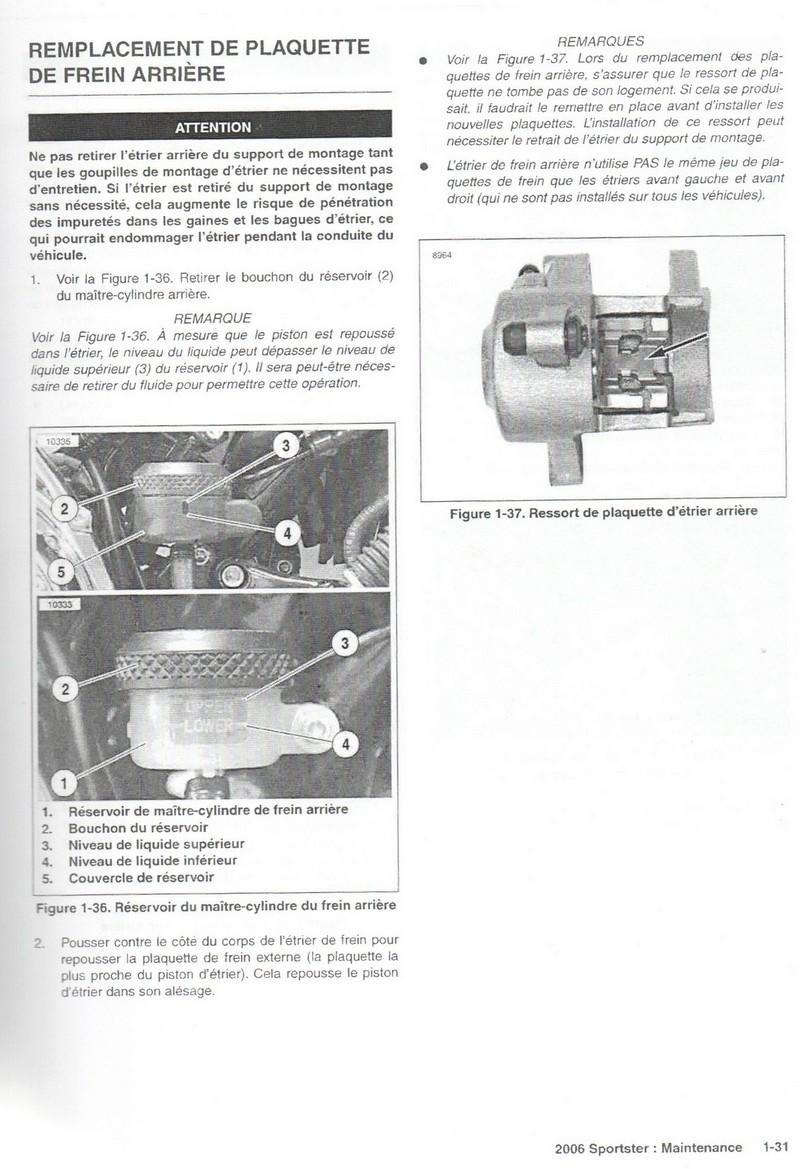 plaquettes de frein Img20114