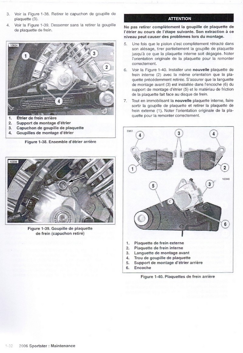 plaquettes de frein Img20115
