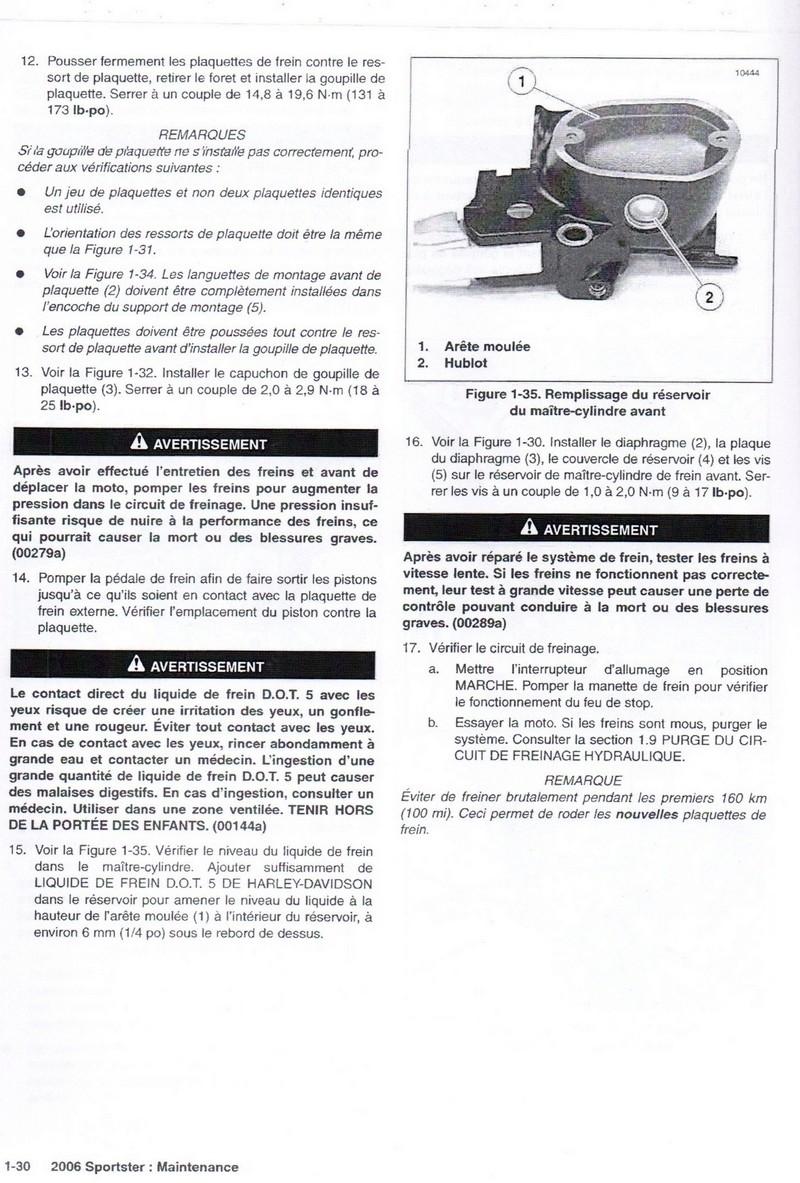 plaquettes de frein Img20116