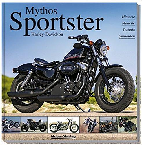 "les 60 ans du SPORTSTER ""1957-2017"" - Page 3 Mythos10"