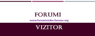 Forumi Vizitor