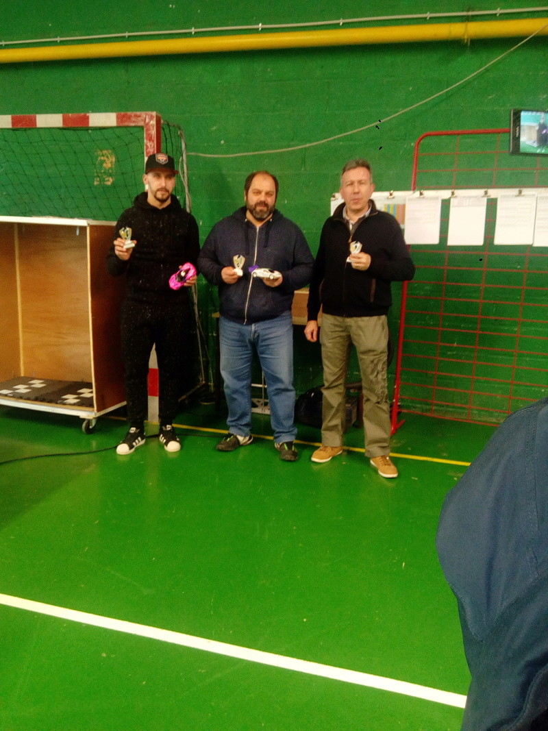 4° Manche Zcup Zcup_d10
