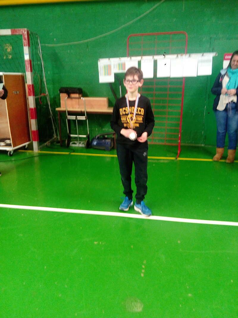4° Manche Zcup Zcup_d13