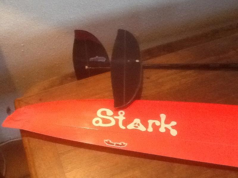 F3k Stark avec photos  Image39