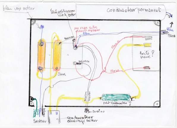 remplacer un disjoncteur démarreur sur un moteur monophasé 220 V - Page 2 Croqui10