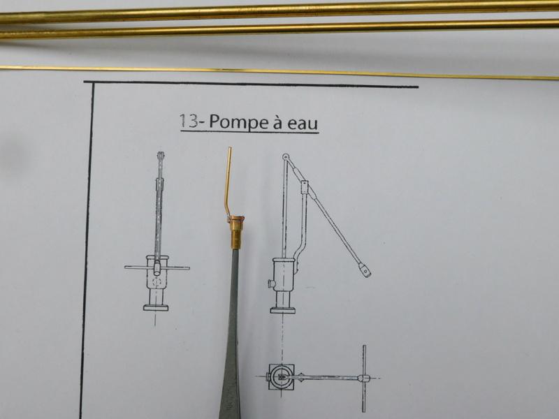 Thonier Marie-Jeanne (Artesania Latina 1/50°) de Jean-Claude 59 Dscn0122