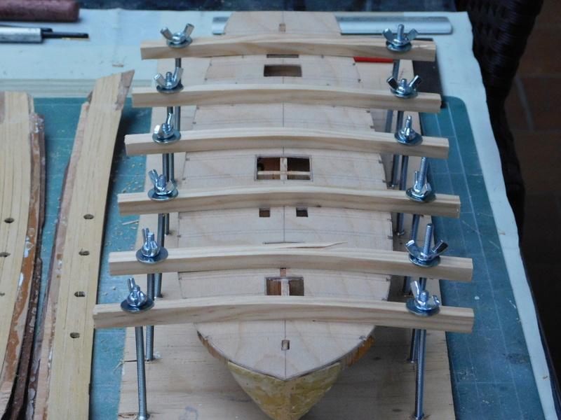 La toulonnaise 1823 kit AL au 1/70 Dscn0133