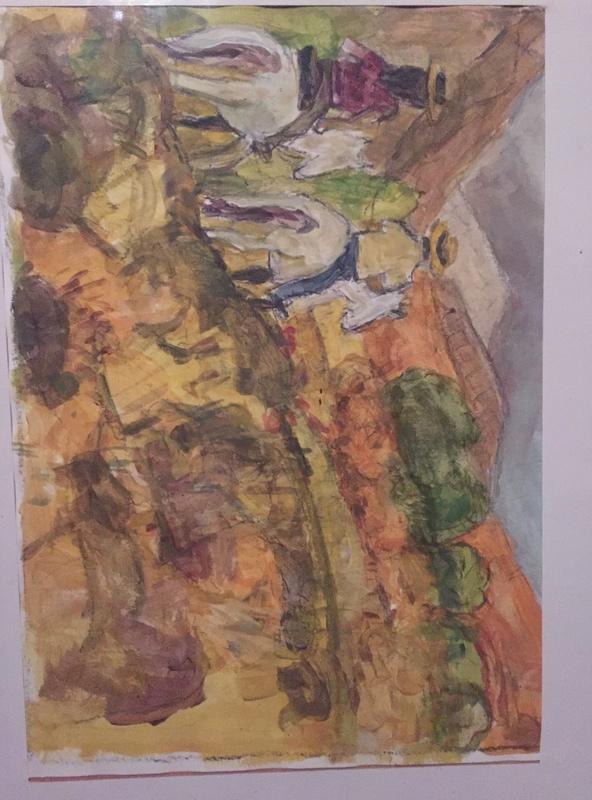 Lazu [Challenge de l'été P20] - Page 20 Img_8812