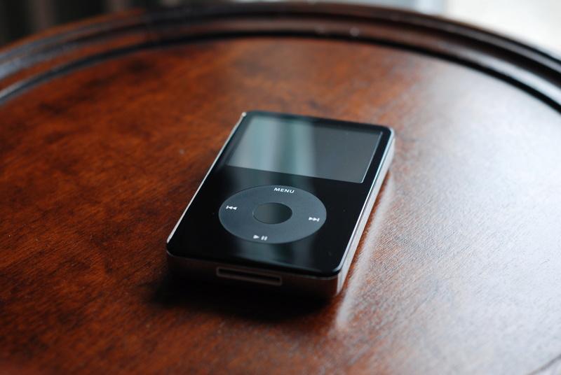 [CA] iPod Video 5.5gen 80gb Dsc_0110