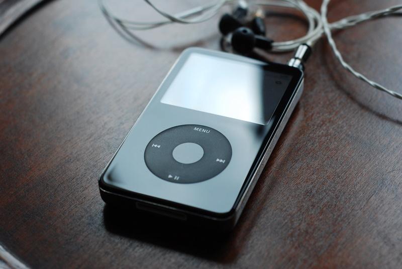 [CA] iPod Video 5.5gen 80gb Dsc_0112